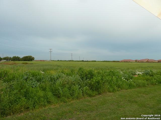 0 Ham Ln., Uvalde, TX 78801 (MLS #1209869) :: Ultimate Real Estate Services