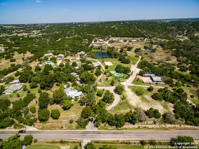 820 Highway 39, Ingram, TX 78025 (MLS #1210046) :: Ultimate Real Estate Services