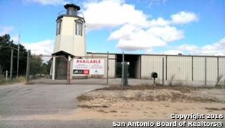 000 678 Alamo Beach Rd, Pipe Creek, TX 78063 (MLS #1210192) :: Neal & Neal Team