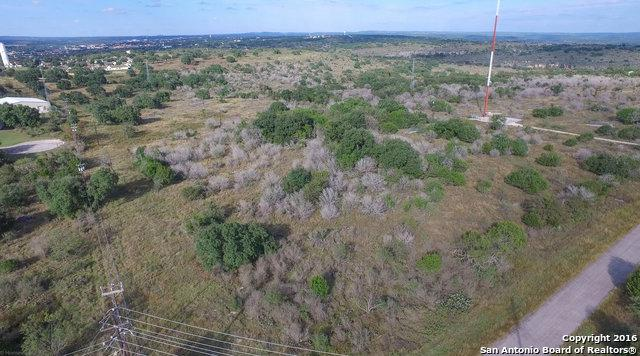 3.728 ACRES Max Starcke Dam Rd, Medical Dr., Marble Falls, TX 78654 (MLS #1212185) :: Tom White Group