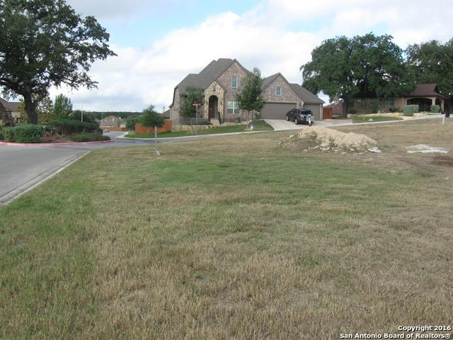 2710 Royalwood Dr, New Braunfels, TX 78132 (MLS #1212592) :: Exquisite Properties, LLC