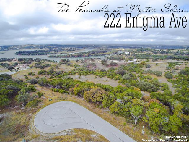 222 Enigma Ave - Photo 1