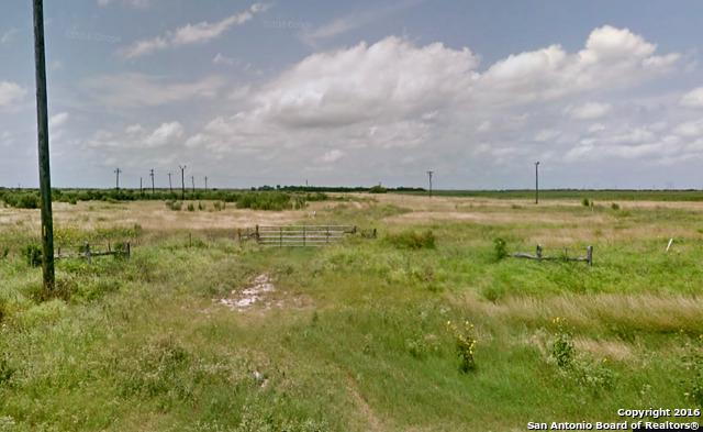 N/A Co Rd 1080, Kingsville, TX 78363 (MLS #1217054) :: The Castillo Group