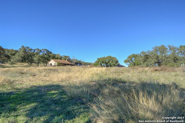 0000 Natures Way, New Braunfels, TX 78132 (MLS #1218092) :: Magnolia Realty