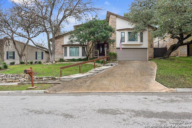 1322 Aylsbury St, San Antonio, TX 78216 (MLS #1220319) :: Ultimate Real Estate Services