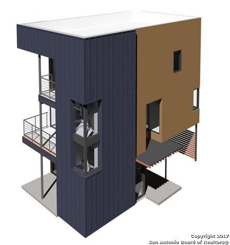 137 Lotus Ave, San Antonio, TX 78210 (MLS #1220630) :: Exquisite Properties, LLC