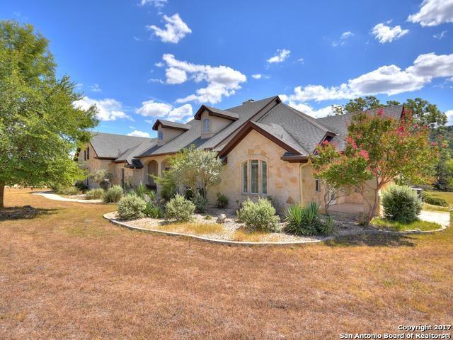 502 Us Highway 87, Comfort, TX 78013 (MLS #1221207) :: Exquisite Properties, LLC