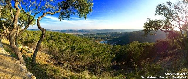 - Vista Verde Path, Wimberley, TX 78681 (MLS #1221293) :: Exquisite Properties, LLC