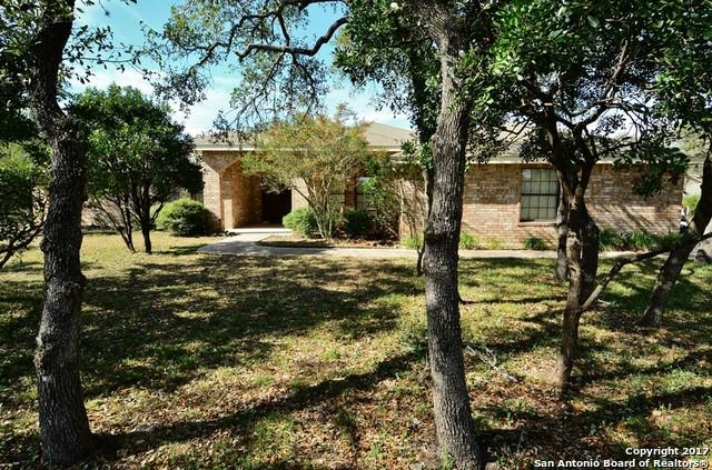 20417 Helotes Creek Rd, Helotes, TX 78023 (MLS #1221433) :: Exquisite Properties, LLC