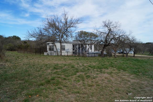 LOT 30 County Road 574, Castroville, TX 78009 (MLS #1224065) :: NewHomePrograms.com LLC