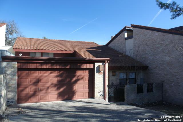 12125 Mission Trace St, San Antonio, TX 78230 (MLS #1224163) :: Exquisite Properties, LLC