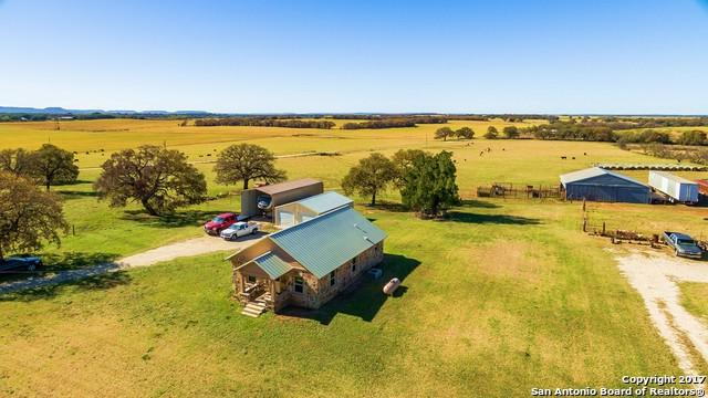 3300 Highway 2247, Not Applicab, TX 76442 (MLS #1224462) :: ForSaleSanAntonioHomes.com