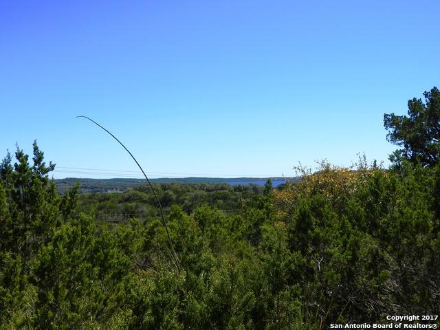 LOT 40 Scenic Sunset, Lakehills, TX 78063 (MLS #1226163) :: Alexis Weigand Real Estate Group
