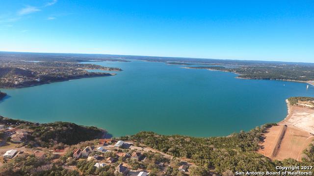109 Sheridan Dr, Canyon Lake, TX 78133 (MLS #1227396) :: Magnolia Realty