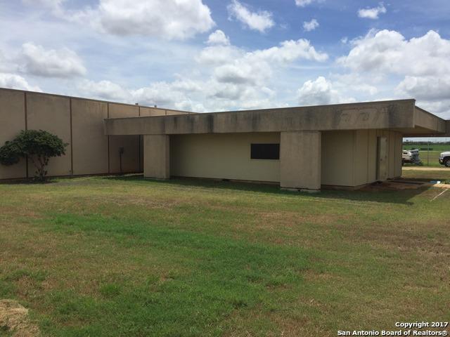 1663 W Fm 117, Dilley, TX 78017 (MLS #1227972) :: Tami Price Properties Group