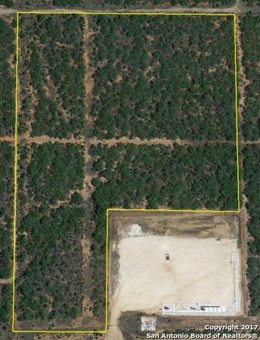 000 Chapman Ranch Rd, Cotulla, TX 78014 (MLS #1227973) :: Magnolia Realty