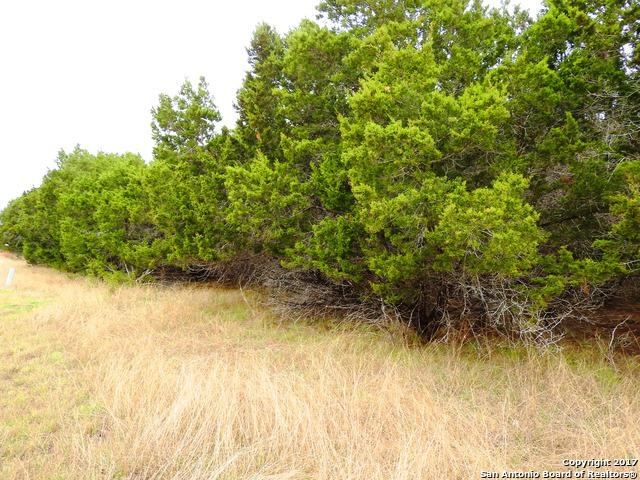 LOT 3 8th Street, Lakehills, TX 78063 (MLS #1229270) :: Exquisite Properties, LLC