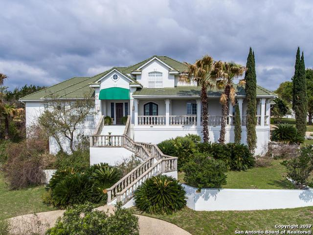 1403 Grey Flint Cove, San Antonio, TX 78258 (MLS #1229359) :: Exquisite Properties, LLC