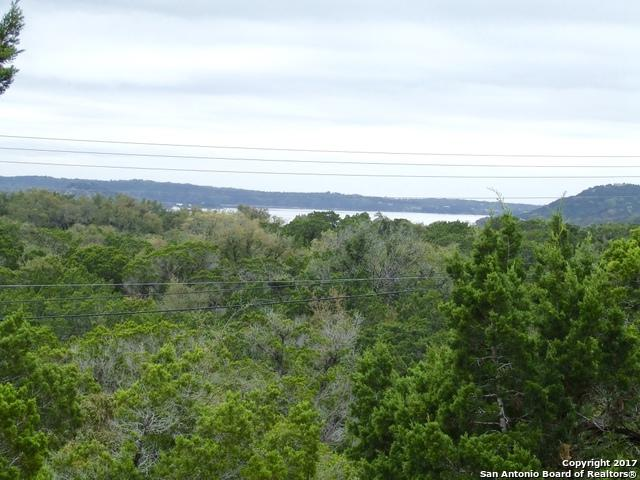 LOT 38A Scenic Sunset, Lakehills, TX 78063 (MLS #1229361) :: Alexis Weigand Real Estate Group
