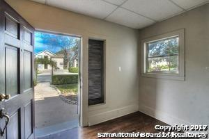 334 W Mistletoe Ave, San Antonio, TX 78212 (MLS #1229573) :: Exquisite Properties, LLC