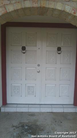 9655 Chelmsford Dr, San Antonio, TX 78239 (MLS #1229694) :: Exquisite Properties, LLC