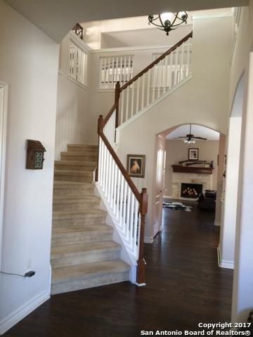 1422 Osprey Hts, San Antonio, TX 78260 (MLS #1229848) :: Exquisite Properties, LLC