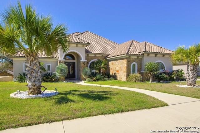 24023 Vecchio, San Antonio, TX 78260 (MLS #1229958) :: The Castillo Group