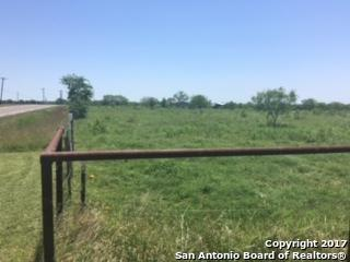 13200B Fm 1346, St Hedwig, TX 78152 (MLS #1230969) :: Ultimate Real Estate Services
