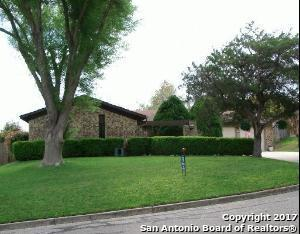 158 Sage Dr, Universal City, TX 78148 (MLS #1231474) :: Exquisite Properties, LLC