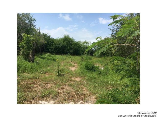 434 Anchor St, Corpus Christi, TX 78418 (MLS #1231993) :: Carrington Real Estate Services