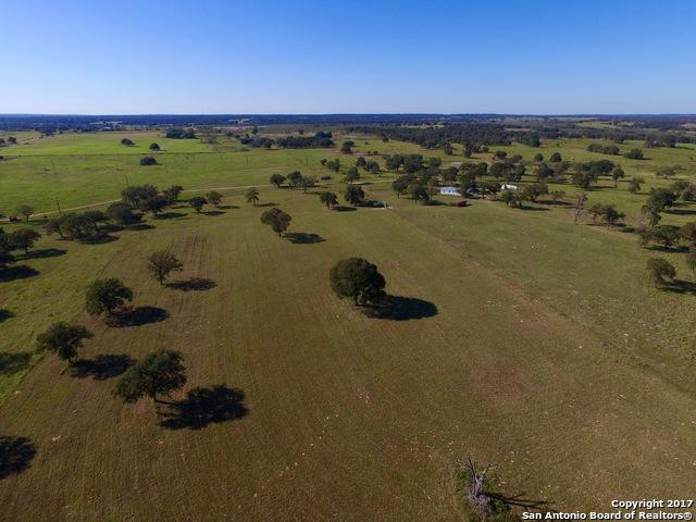 2110 County Road 438, Stockdale, TX 78160 (MLS #1232438) :: The Castillo Group