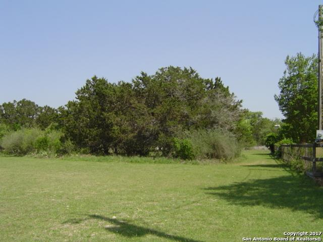LOT 3 Creekwood - Photo 1