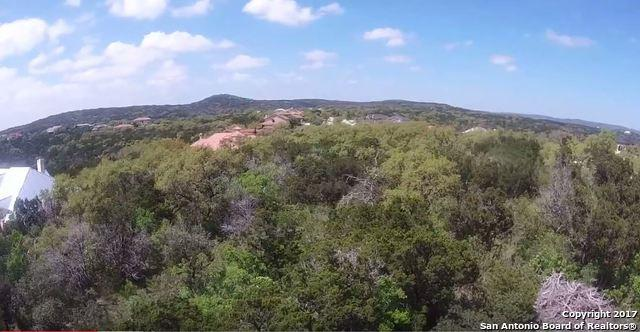 14127 Panther Valley, Helotes, TX 78023 (MLS #1232965) :: Magnolia Realty