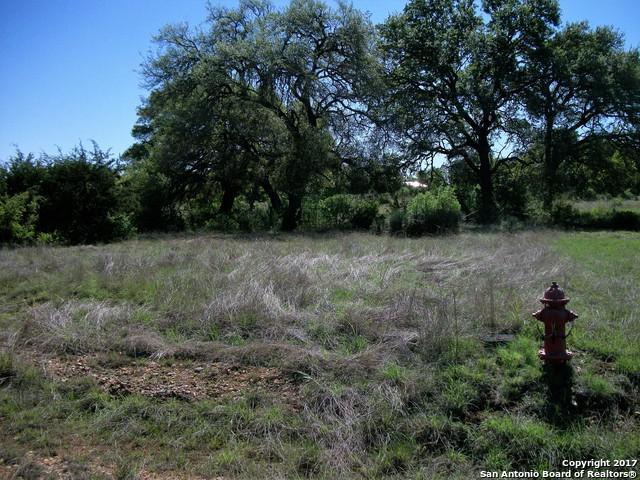 LOT 140 Palomino Spgs, Bandera, TX 78003 (MLS #1233918) :: Magnolia Realty