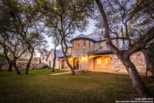 30455 Beck Rd, Bulverde, TX 78163 (MLS #1234566) :: The Mullen Group | RE/MAX Access