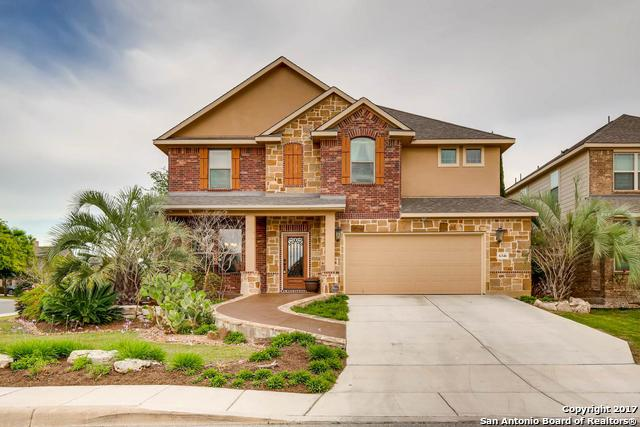 6346 Diego Ln, San Antonio, TX 78253 (MLS #1234984) :: The Castillo Group