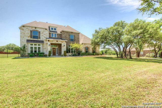 134 Lowman Ln, New Braunfels, TX 78132 (MLS #1235119) :: Tami Price Properties, Inc.