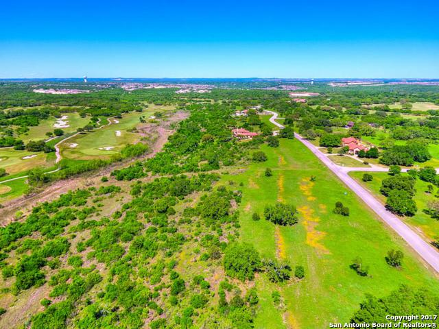 3115 Rustlers Trail, San Antonio, TX 78245 (MLS #1235651) :: Exquisite Properties, LLC