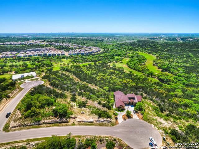 17410 Rancho Diana, San Antonio, TX 78255 (MLS #1235962) :: Erin Caraway Group