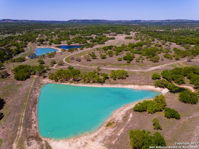 1111 Red Corral Ranch Rd, Wimberley, TX 78676 (MLS #1235966) :: Exquisite Properties, LLC