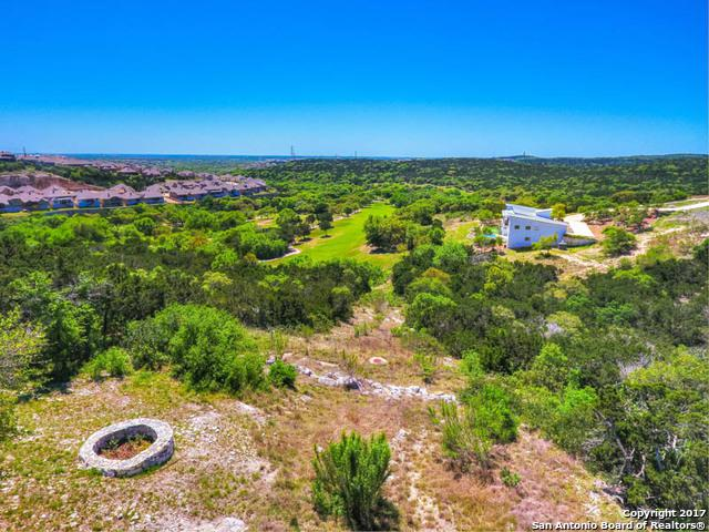 8706 Wales Reserve, San Antonio, TX 78255 (MLS #1235967) :: Alexis Weigand Real Estate Group