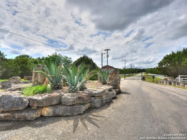 448 Lets Roll St, Fischer, TX 78623 (MLS #1236750) :: Magnolia Realty