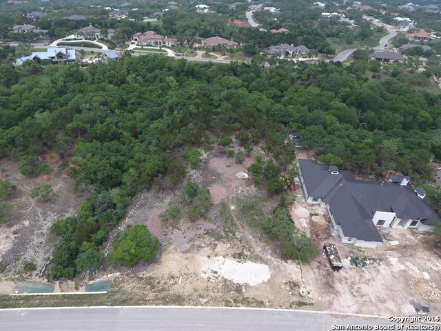 LOT 207 Menger Springs - Photo 1