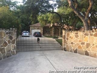 9149 Aqua Dr, Boerne, TX 78006 (MLS #1238321) :: Exquisite Properties, LLC