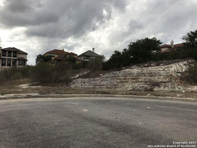 8206 Sierra Hermosa, San Antonio, TX 78255 (MLS #1238639) :: Alexis Weigand Real Estate Group
