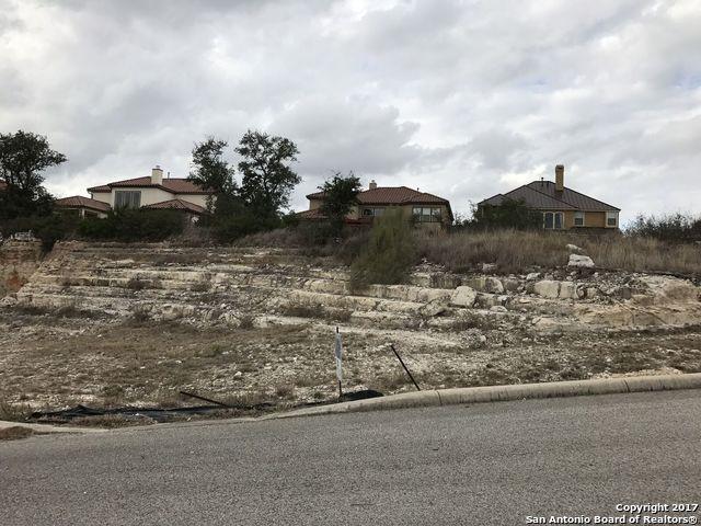 8215 Sierra Hermosa, San Antonio, TX 78255 (MLS #1238648) :: Alexis Weigand Real Estate Group