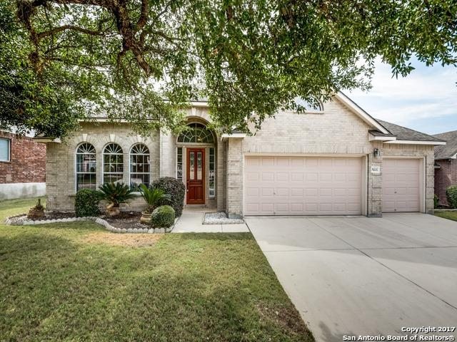 24806 Cloudy Creek, San Antonio, TX 78255 (MLS #1238713) :: The Castillo Group