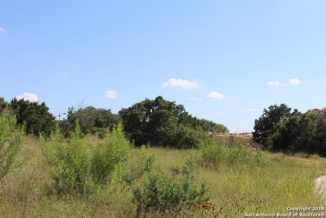 118 Champions Bnd, San Antonio, TX 78258 (MLS #1238847) :: Williams Realty & Ranches, LLC