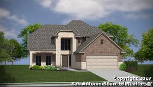 23530 Enchanted Bnd, San Antonio, TX 78260 (MLS #1239312) :: Ultimate Real Estate Services