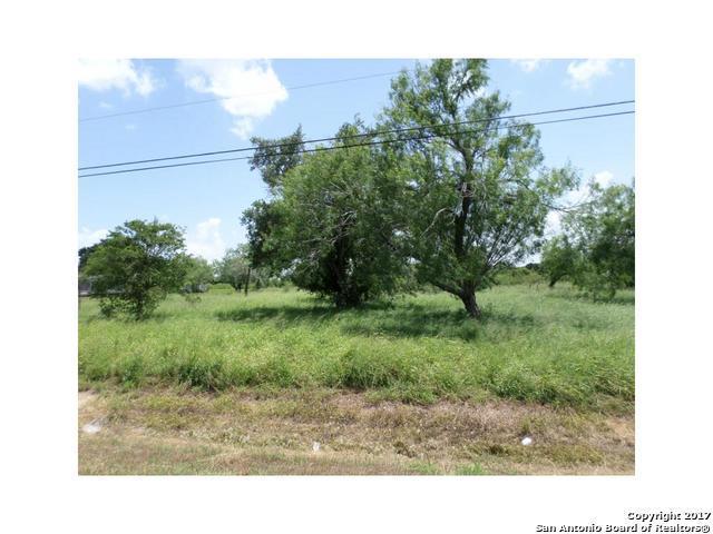 0000 I-37 Frontage Road, Corpus Christi, TX 78410 (MLS #1239837) :: Carrington Real Estate Services